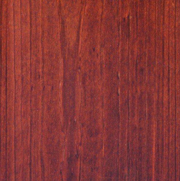 Красно-коричневый 3  + <i></i>