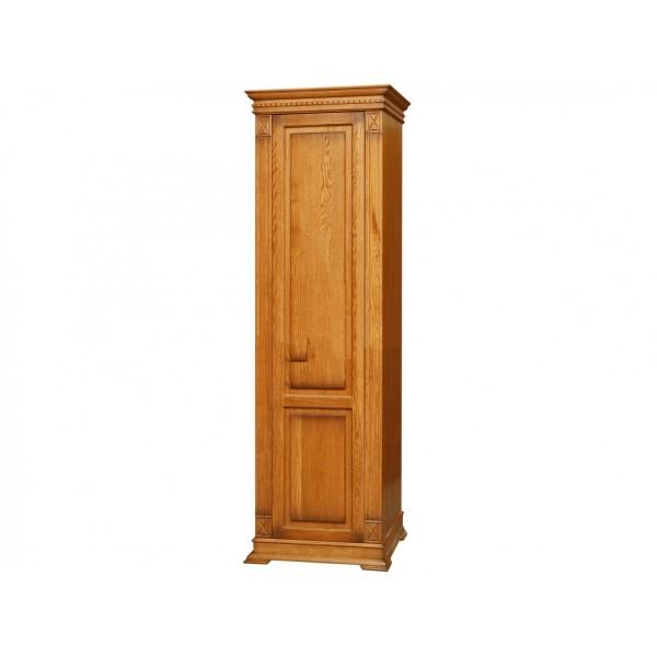 "Шкаф для одежды ""Флоренция-11"""