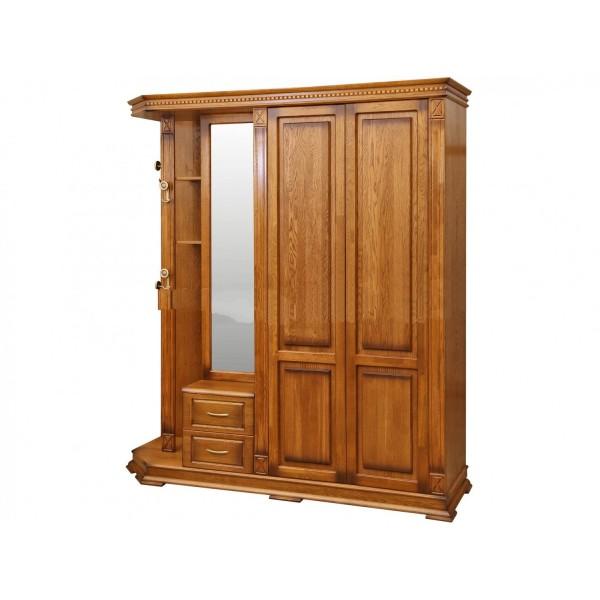 """Шкаф для прихожей """"Флоренция-2"""""""