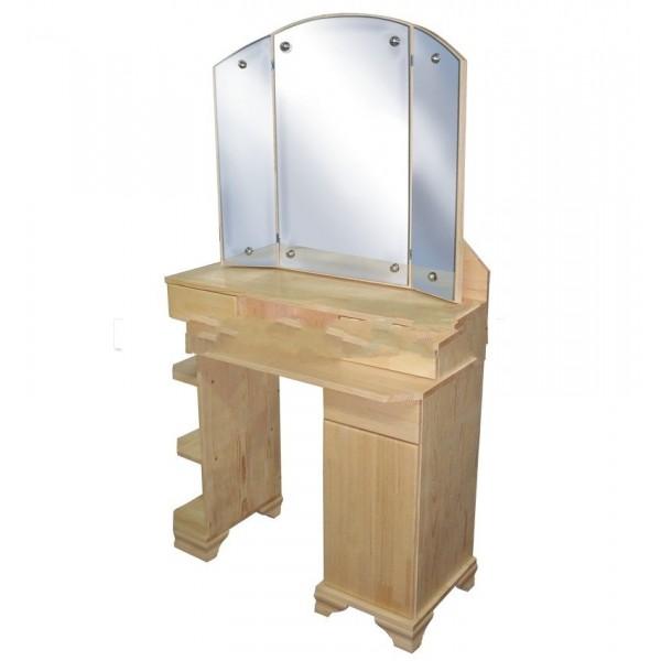 """Дамский столик """"Муромец"""""""