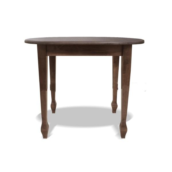 """Кухонный стол """"Барри"""""""