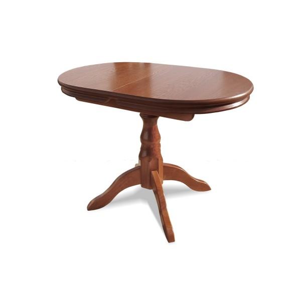 """Кухонный стол """"Остин&qu..."""
