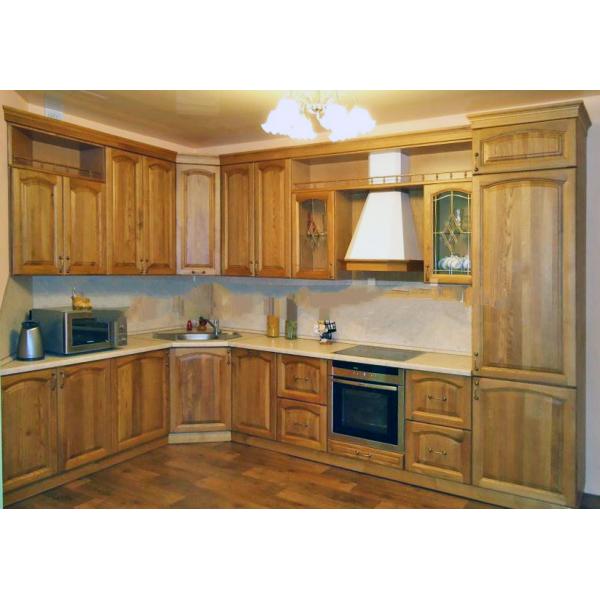 "Кухня ""Стелла"""