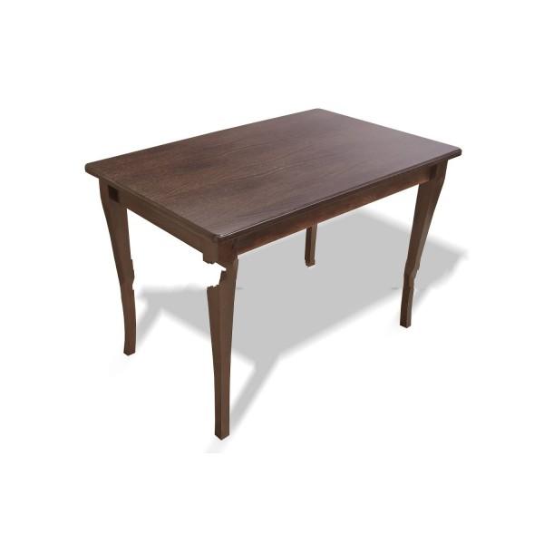 """Кухонный стол """"Калле&qu..."""