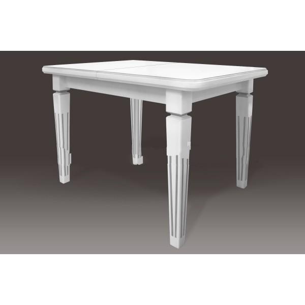"""Кухонный стол """"Адмира�..."""