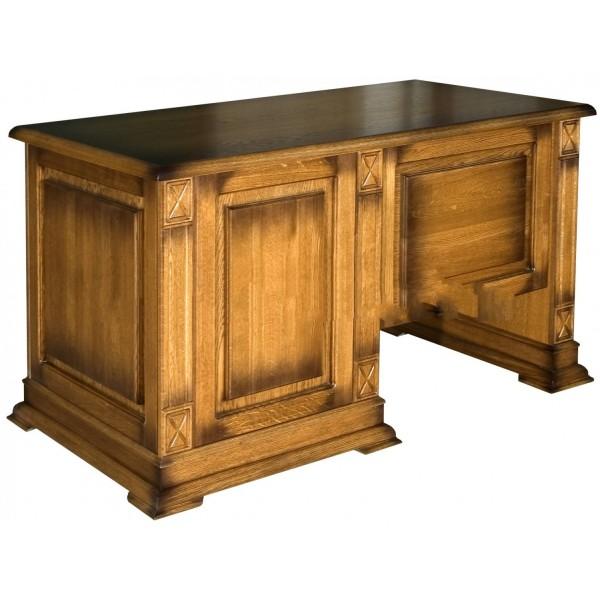 """Письменный стол """"Флоренция-1"""""""