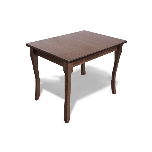"""Кухонный стол """"Капри&qu..."""