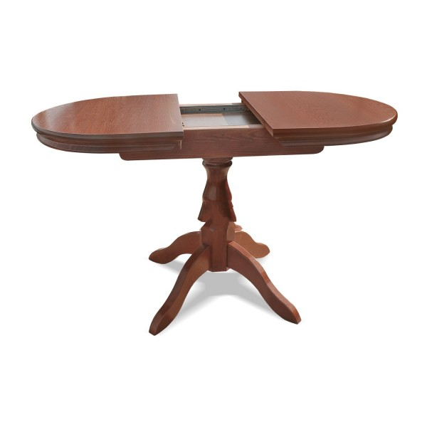 """Кухонный стол """"Остин"""""""