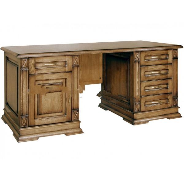 """Письменный стол """"Флоренция-2"""""""