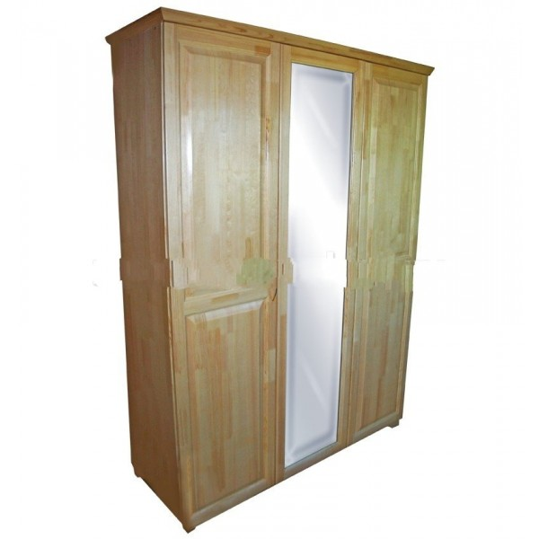 """Шкаф """"Лира-9"""" 3-х ств. ..."""