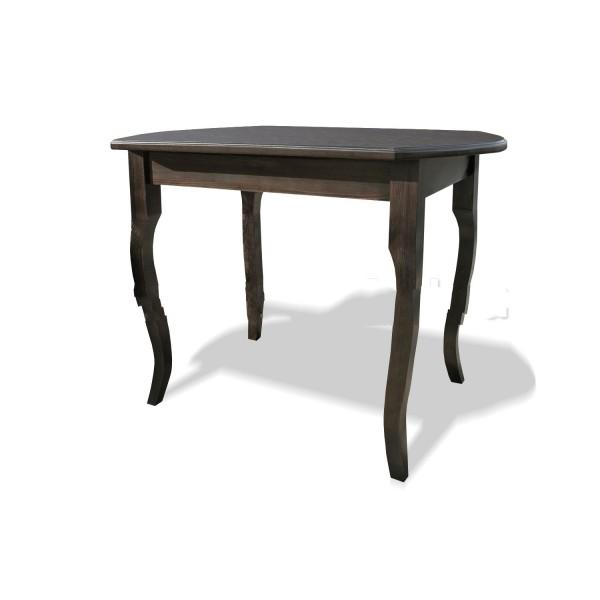 """Кухонный стол """"Рейн"""""""