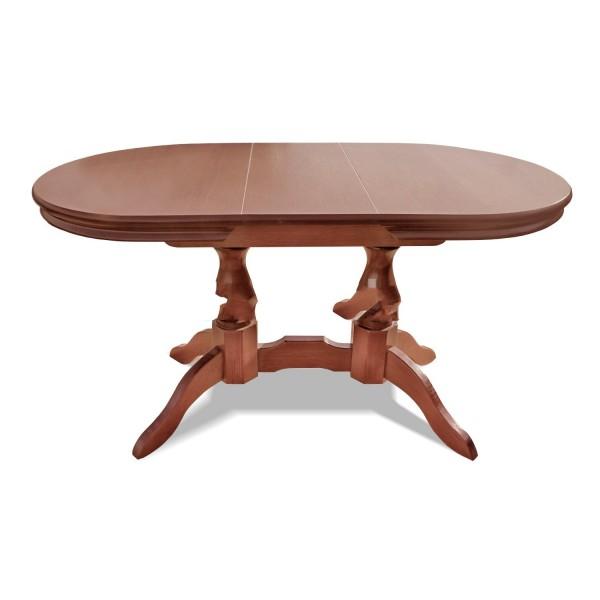"""Кухонный стол """"Мемфис&..."""
