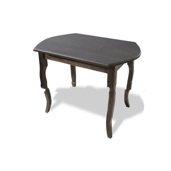 """Кухонный стол """"Рейн""""..."""