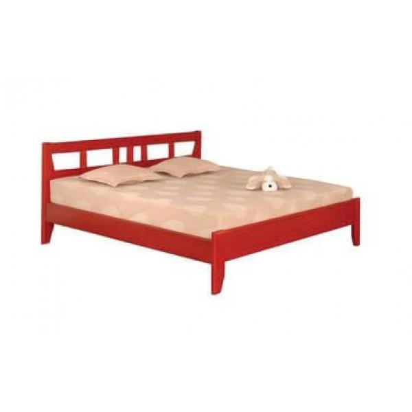 "Кровать из массива дерева ""Маэстро"" Тахта"