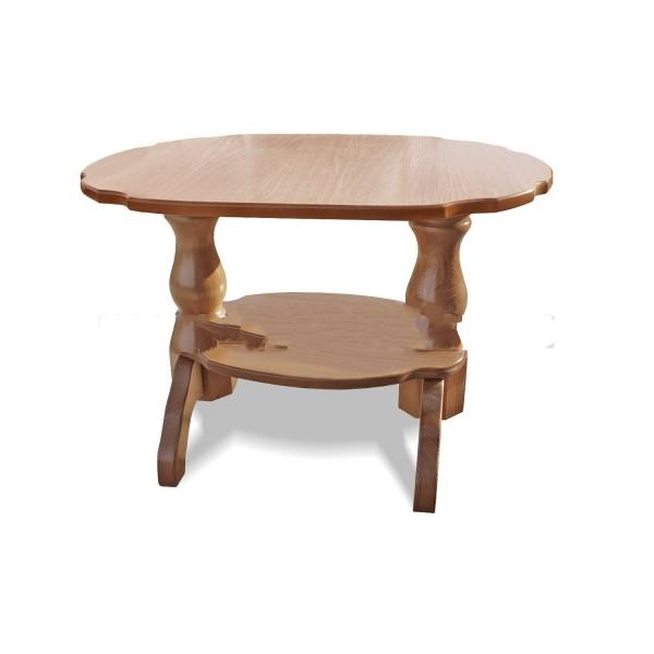 """Журнальный стол """"Асти&..."""