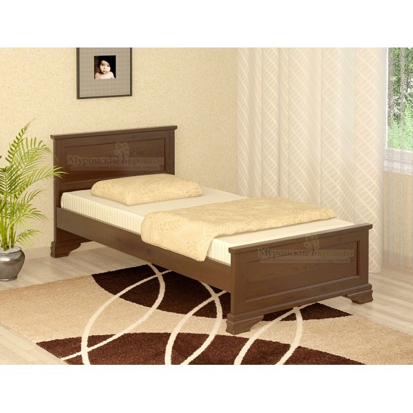 """""""Классика"""" кровать �..."""