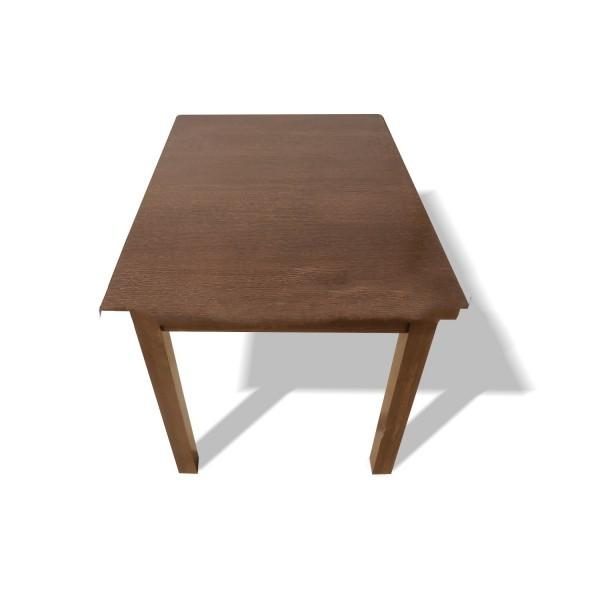 "Кухонный стол ""Денвер"""