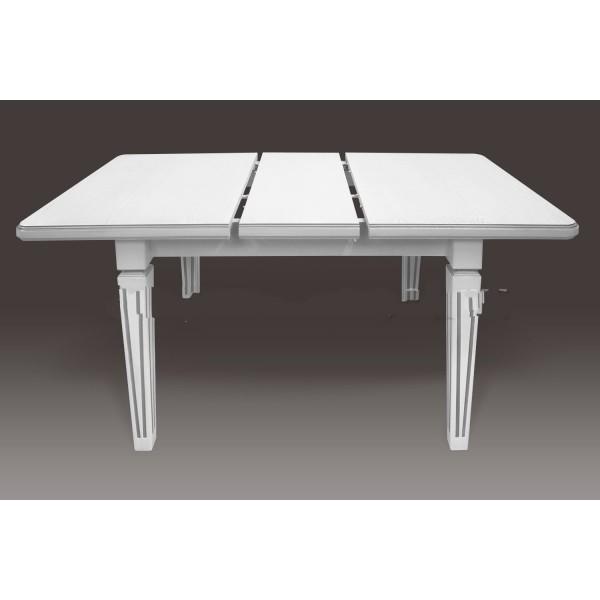 """Кухонный стол """"Адмирал"""""""