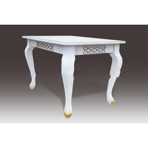 """Кухонный стол """"Лотос"""""""