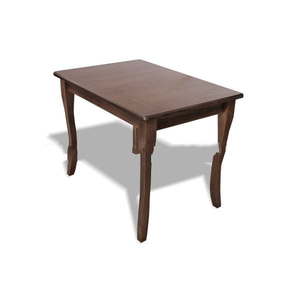 "Кухонный стол ""Капри"""