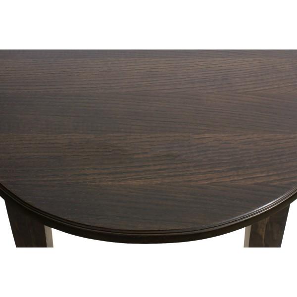"""Кухонный стол """"Лион"""""""