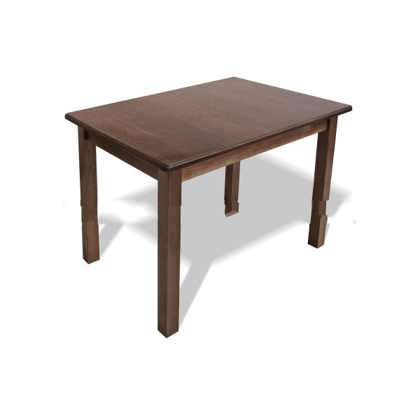 "Кухонный стол ""Денвер&..."