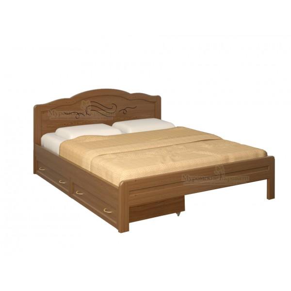 """Кровать """"Сонька"""" с �..."""