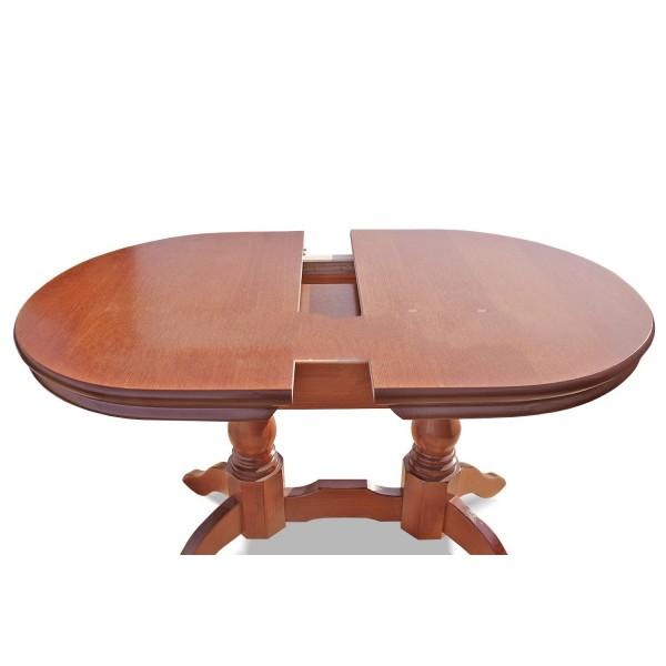 """Кухонный стол """"Мемфис"""""""