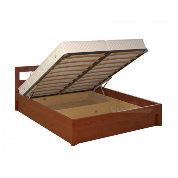 """""""Рио"""" кровать с подъемным механизмом"""