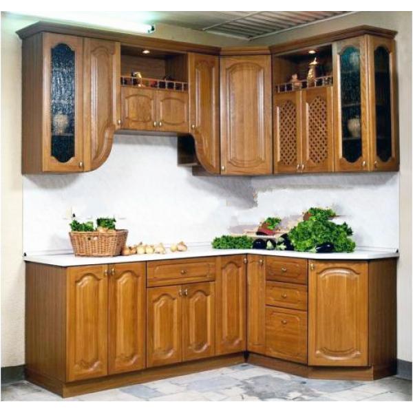 """Кухня """"Лада"""""""