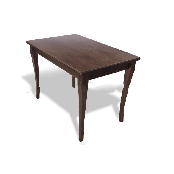 """Кухонный стол """"Калле"""""""