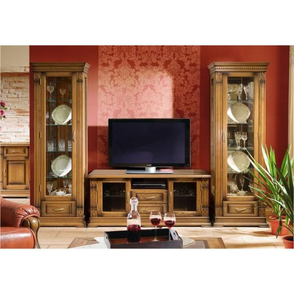 "Набор мебели ""Гранада-..."