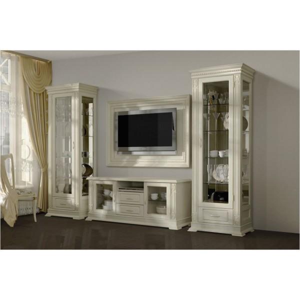 "Набор мебели ""Гранада&..."