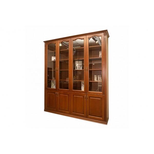 "Шкаф ""Библиотека"""