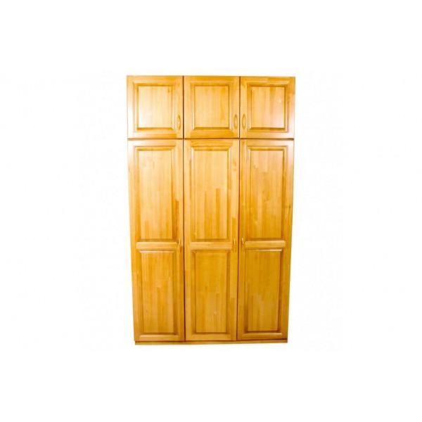 "Шкаф ""Визит-1"" 3-х ств..."