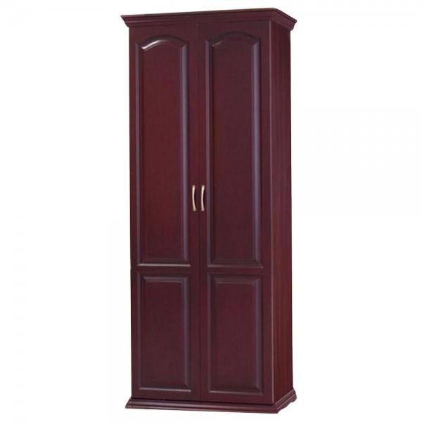 """Шкаф 2-х ств. """"Элегия"""""""